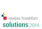 Solutions 2014