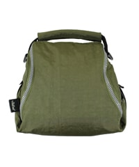 Lunch Bag Eatnout Pack Green