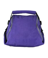 Lunch Bag Eatnout Pack Purple