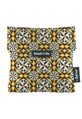 Sanckngo Tiles Pack Gotic