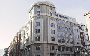 edificios 5