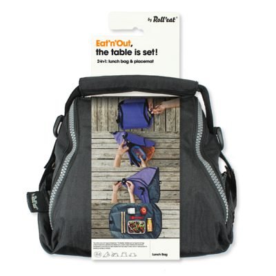lunch-bag-eatnout-pack-black