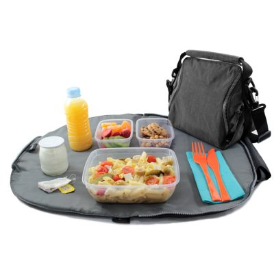 lunch-bag-eatnout-pack-black-rolleat