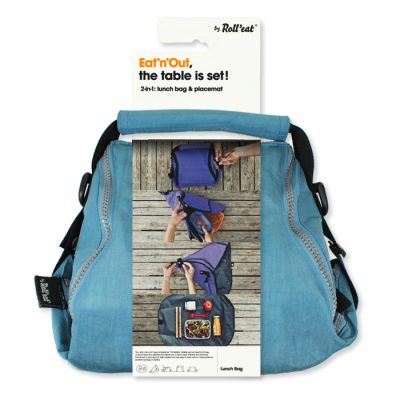 lunch-bag-eatnout-pack-blue