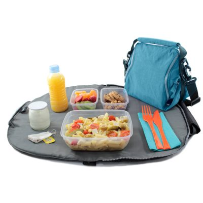lunch-bag-eatnout-pack-blue-rolleat