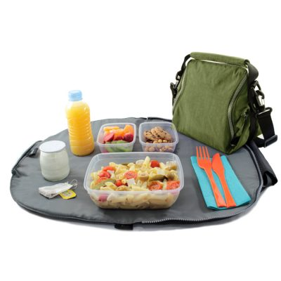 lunch-bag-eatnout-pack-green-rolleat