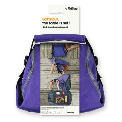 lunch-bag-eatnout-pack-purple