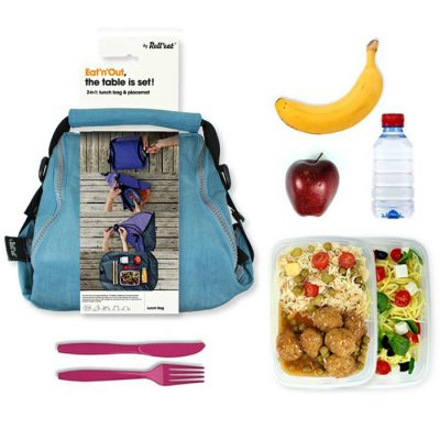 lunch-box-eatnout-pack-blue-2