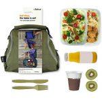 porta tuppers verde eatnout picnic