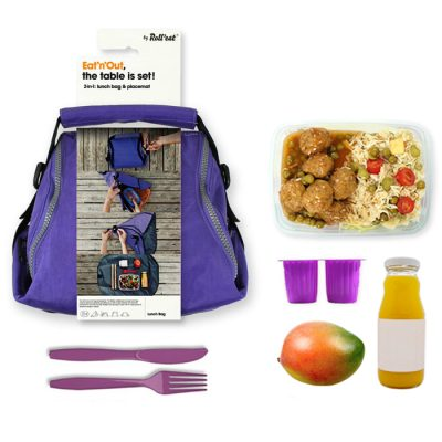 lunch-box-eatnout-pack-purple-2