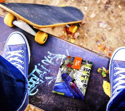porta-bocadillos-bocnroll-teens-skate