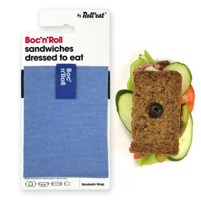 sandwich-wrapper-bocnroll-eco-pack-blue-2