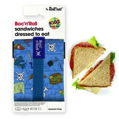 sandwich-wrapper-bocnroll-kids-pack-blue-2