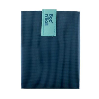 sandwich-wrapper-bocnroll-square-pack-blue