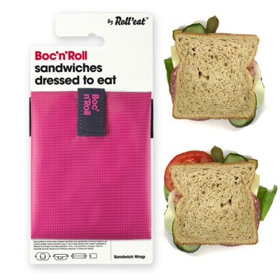 sandwich-wrapper-bocnroll-square-pack-pink-2