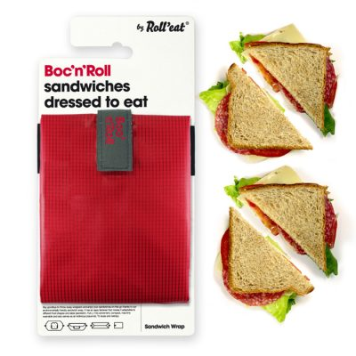 sandwich-wrapper-bocnroll-square-pack-red-2