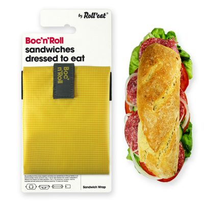 sandwich-wrapper-bocnroll-square-pack-yellow-2