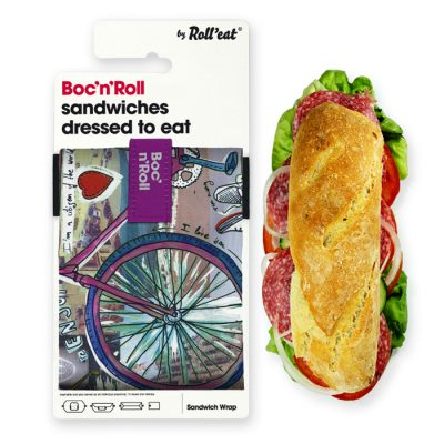 sandwich-wrapper-bocnroll-teens-bike-pack-2