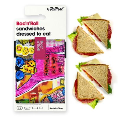 sandwich-wrapper-bocnroll-teens-girafe-pack-2