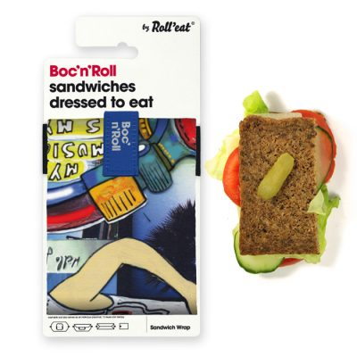 sandwich-wrapper-bocnroll-teens-stereo-pack-2
