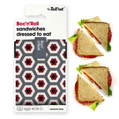 sandwich-wrapper-bocnroll-tiles-pack-born-2
