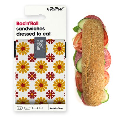 sandwich-wrapper-bocnroll-tiles-pack-gracia-2