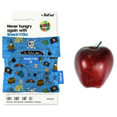 snack-bag-sanckngo-kids-pack-blue-2