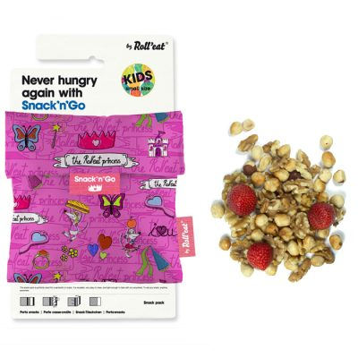 snack-bag-sanckngo-kids-pack-pink-2