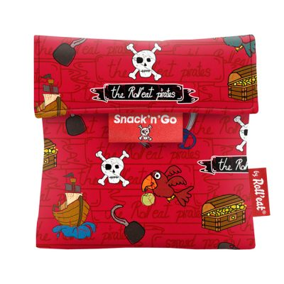 snack-bag-sanckngo-kids-pack-red