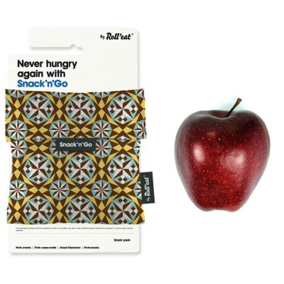 snack-bag-sanckngo-tiles-pack-gotic-2
