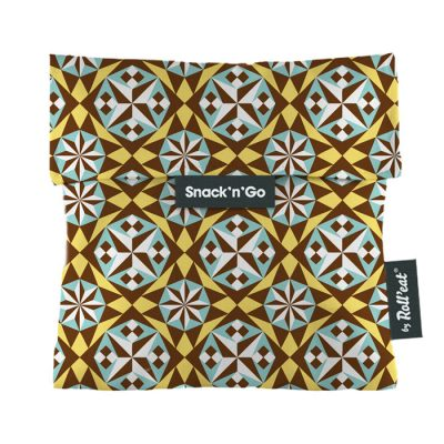snack-bag-sanckngo-tiles-pack-gotic