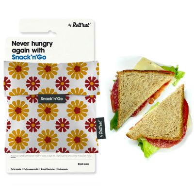 snack-bag-sanckngo-tiles-pack-gracia-2