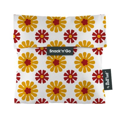 snack-bag-sanckngo-tiles-pack-gracia