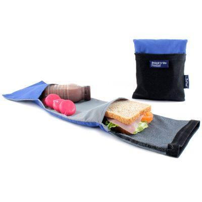 snack-bag-snack-n-go-pocket-blue-rolleat