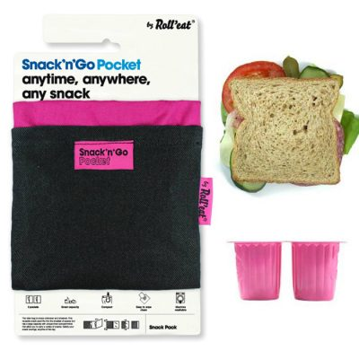 snack-bag-snack-n-go-pocket-fuchsia-2
