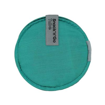 snack-bag-snackngo-tube-green