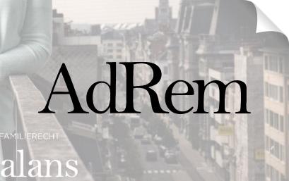 AdRem