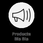 b2b-icones-producte-blabla-CA