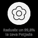 b2b-icones-redueix-petjada-CA