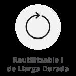 b2b-icones-reutilitzable-CA