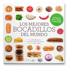 llibre-mejores-bocadillos-mundo-bocnroll-regalo