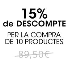 oferta-10-productes-bocnroll-snackngo-rolleat-CA-2