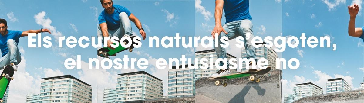 recursos-naturals-entusiasme-rolleat