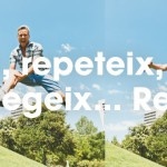 reutilitza-repeteix-recorda-rolleat