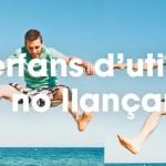superfans-utilitzar-no-llançar