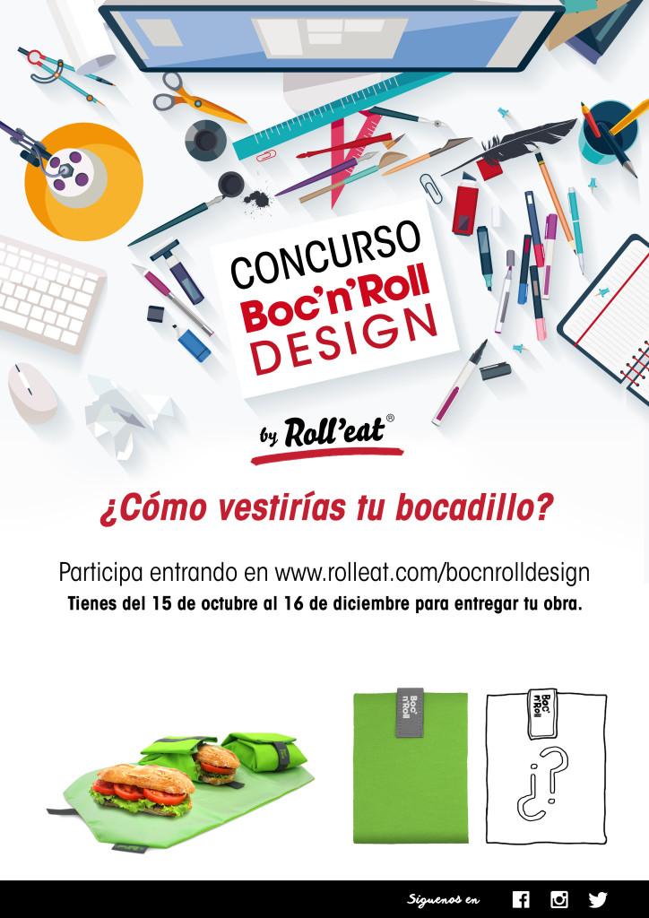 Cartel_concurso_bocnrolldesign