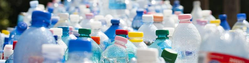 Las mejores iniciativas para reducir plástico