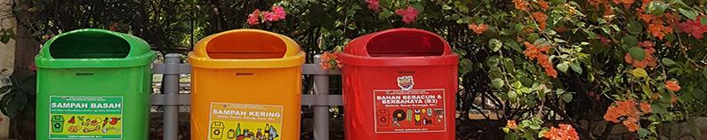 Cómo funciona un centro de reciclaje y por qué los ciudadanos debemos colaborar