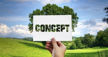 Decálogo de una empresa socialmente responsable con el medio ambiente