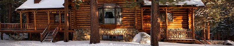 Prepara tu casa para el invierno de manera sostenible
